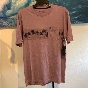 Travis Mathew Men's Palmin T-Shirt